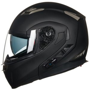 Best Bluetooth Motorcycle Helmets