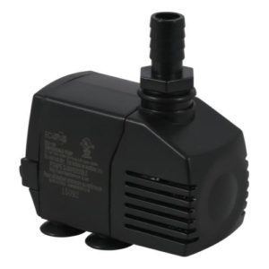 EcoPlus 728492 Eco 100 Submersible Pump