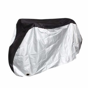Puroma Bike Cover Outdoor Waterproof Bicycle Covers