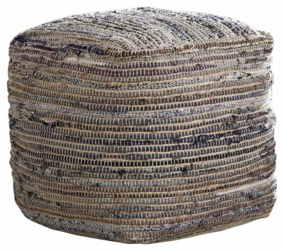 Signature Design by Ashley - Absalom Pouf