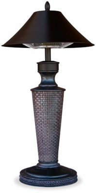 Endless Summer EWTR890SP Patio Heater