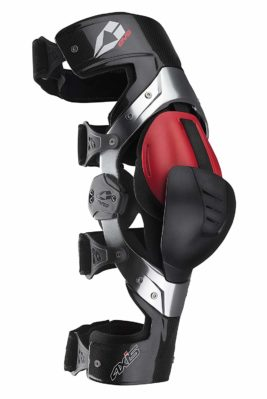 EVS Sports Axis Pro Right Knee Brace