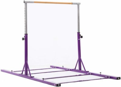 Usexport Gymastics Junior Traning Horizontal Bar
