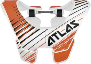 Atlas Brace Technologies Air Brace
