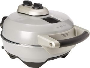 Brevile BREBPZ600XL Pizza Maker