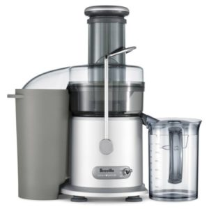 Breville JE98XL Juicer Extractor