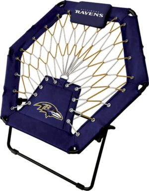 Imperial Officially Bungee Chair