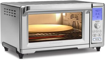 Cuisinart TOB-260N1 Chefs Convection Toaster Oven