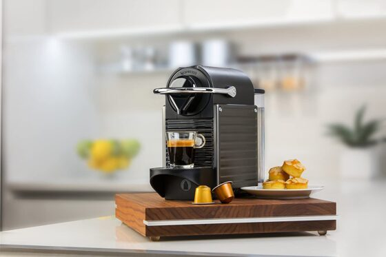 Best Breville Espresso Machines