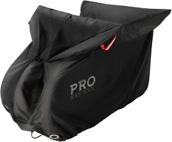 PRO BIKE TOOL Bicycle Cover